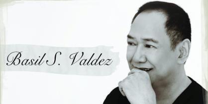 Basil S. Valdez.thumbnail.jpg