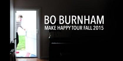 boburnham-thumbnail.jpg