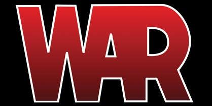 war_dec30_event_thumbnail.jpg